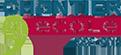 Logo chantier ecole